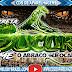 CD CARRETA SUCURI PRIME VOL:02 MISTO - DJ RAILISON