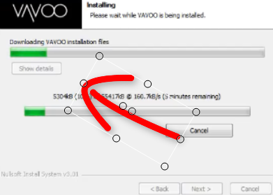 How To Install Vavoo