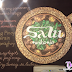 Salu Launches A New Culinary Experience With Luto Ni Nanay