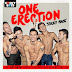 one erection, la porno-boyband con sticky face