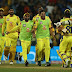 आईपीएल का शानदार आगाज़  - चेन्नई ने दर्ज की 1 विकेट से रोमांचक जीत