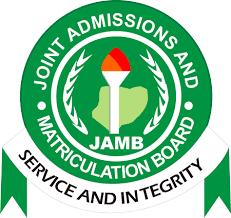 jamb 2017/2018 registration