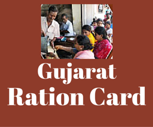 Check_Gujarat_Ration_Card_Status_online