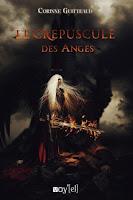 http://lesreinesdelanuit.blogspot.fr/2015/08/le-crepuscule-des-anges-de-corrine.html