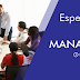 Especialización en Lean Management | Gestión Lean