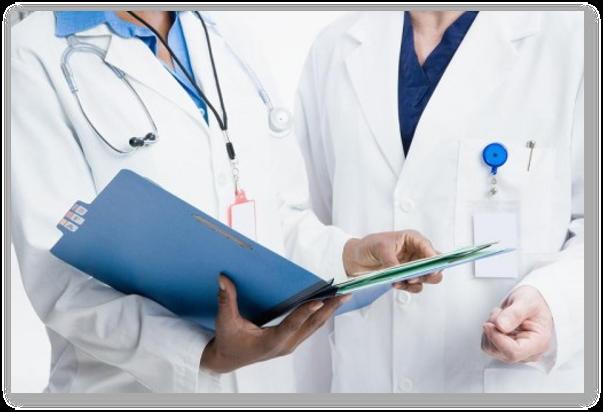 Noutati medicale - iulie 2016