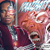 TV Live Action Cyborg; NY Undercover Redux; Twilight Zone Trailer-The Grind 6pm