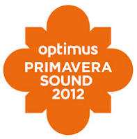 El hermano pequeño del Primavera Sound de Barcelona celebra su primera edición portuguesa en Oporto, del 7 al 10 de junio