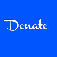 Donate to Christian blog ministry