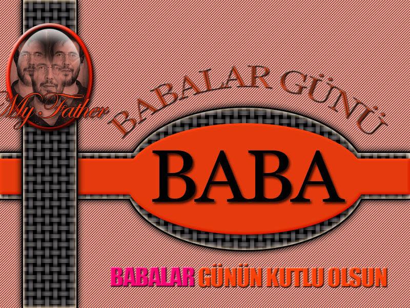 [Resim: Babalar-Gunu_E-Kart_V180620171456_N5.jpg]