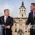 Orbán Viktor: Szeged kiemelkedő regionális központtá válhat