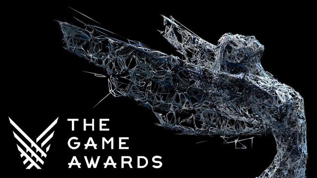 Estos fueron los ganadores en The Game Awards 2018
