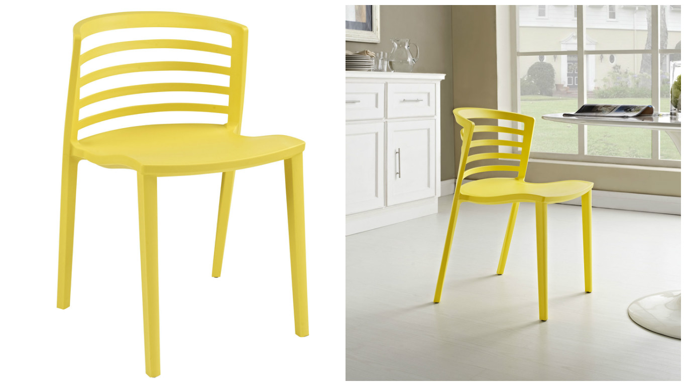 Spruce up your room with classic accent chairs modern for Modern furniture warehouse