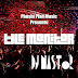 DJ Nastor - The Monitor (2018) [Download]