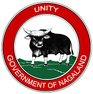 www.emitragovt.com/2017/09/nagaland-state-govt-jobs-vacancy-notification