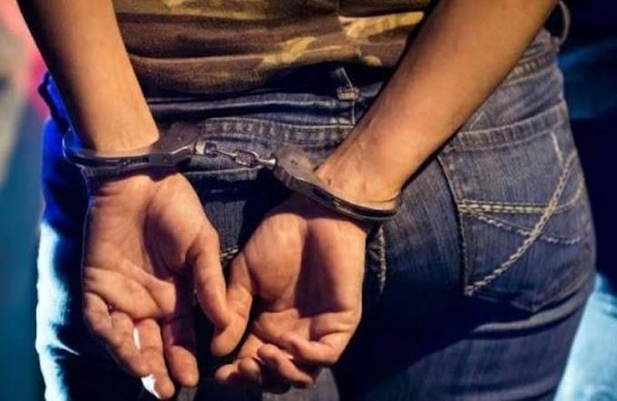 Ημαθία: Έκλεψε 360 ευρώ δια της... απασχόλησης από το θύμα της