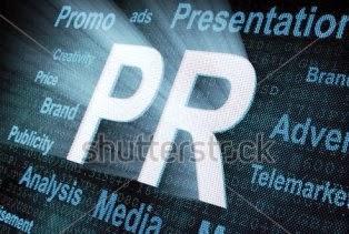 Keahlian yang Harus Wajib Dimiliki Praktisi Humas (PR Skills)