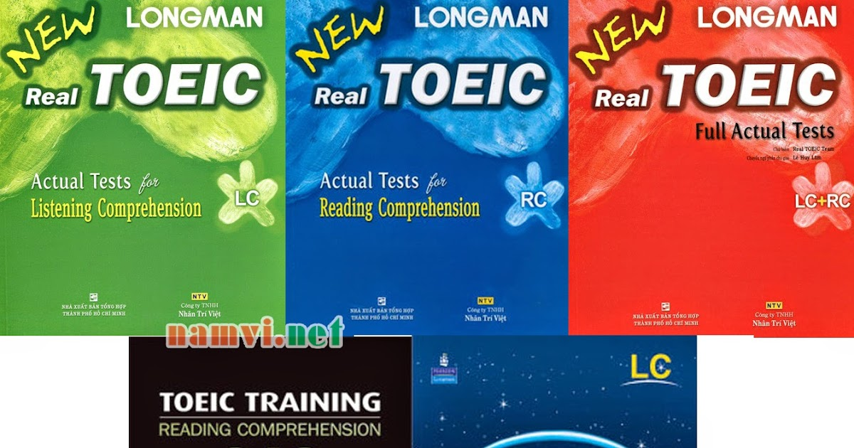 ielts reading recent actual tests pdf download