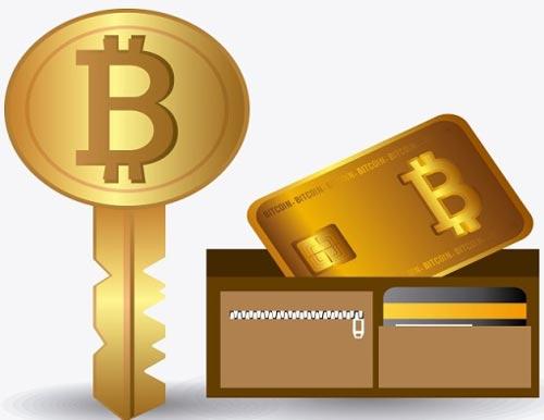 Lưu trữ Bitcoin ở đâu an toàn? Top 5 ví trữ bitcoin uy tín và an toàn nhất hiện nay