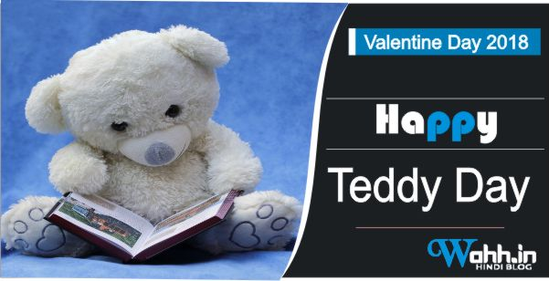 Fourth-Day-of-Valentine-Teddy-Day