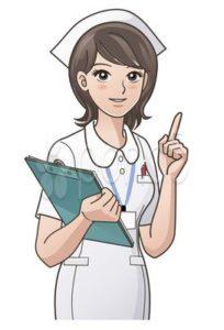 UKOM dan UKOM adalah sesuatu yang harus dihadapi mau tidak mau bagi lulusan perawat, kumpulan soal ukom perawat, uji kompetensi, uji kompetensi perawat, UKNI, kisi-kisi ukom, materi ukom, soal dan pembahasan ukom, kunci jawaban ukom, UKOM, kisi-kisi ukom, kisi ukom perawat, ukom perawat 2017, ukom perawat 2018, ukom perawat 2019, materi ukom, kumpulan ukom, kumpulan ukom perawat, kumpulan soal uji kompetensi perawat, kumpulan soal uji kompetensi perawat terbaru, kumpulan soal uji kompetensi perawat lengkap