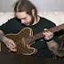 """Post Malone libera linha de produtos promocionais do single """"Rockstar"""" com 21 Savage"""
