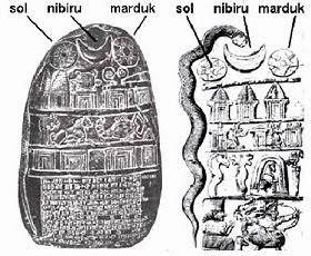Resultado de imagen para LA BIBLIA KOLBRIN