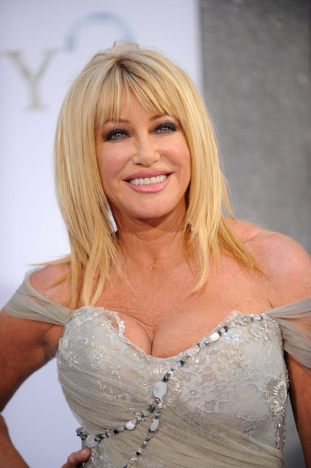 Picture of Suzanne Somers |Suzanne Somers 2014