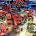 What's On Your Table: Armies on Parade Diorama