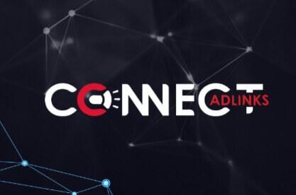 Diartikel ke tujuh ini, Saya akan memberikan Tutorial Cara mendaftar dan bermain Connect Adlinks hingga mendapatkan Dollar.