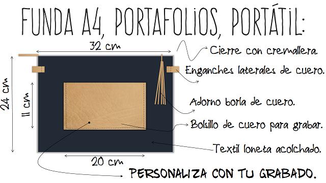 A4-portadocumentos-portátil-grabado-personalizado-hecho-espana.jpg