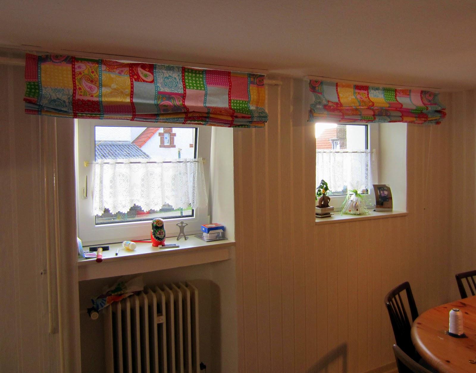 Cremefarbene Kuchenstuhle Chefsessel Haus Ideen