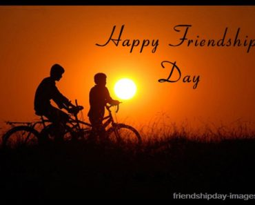 Happy Friendship Day Special Quotes 2018 | Best Lines for Friends