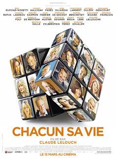 http://www.allocine.fr/film/fichefilm_gen_cfilm=248351.html