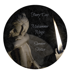 Faery Day Orb 2014