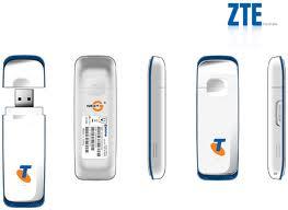 Zte Unlocking: ZTE MF626 unlock software Firmware update