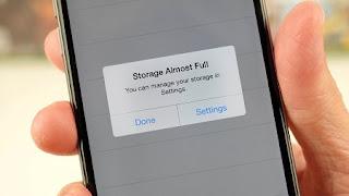Cara Membersihkan RAM Android Yang Sering Penuh (Cepat Habis)