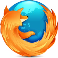 Download Browser Mozilla Firefox New Version Offline Installer All Operating System