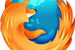 Mozilla Firefox 50.1.0 All OS Offline Installer