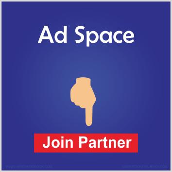 Join Partner