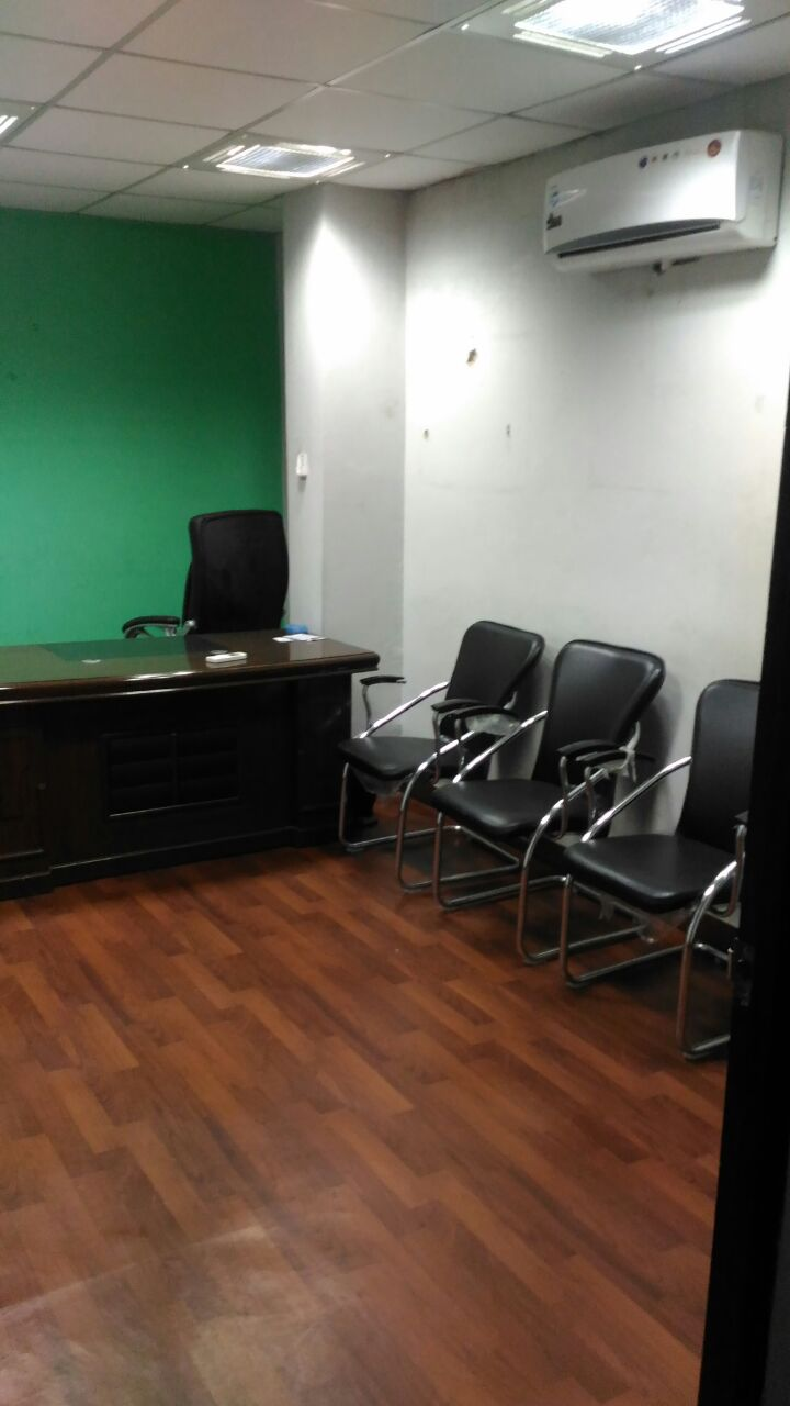 Real Estate Services Chandigarh Mohali Panchkula Offices For Rent