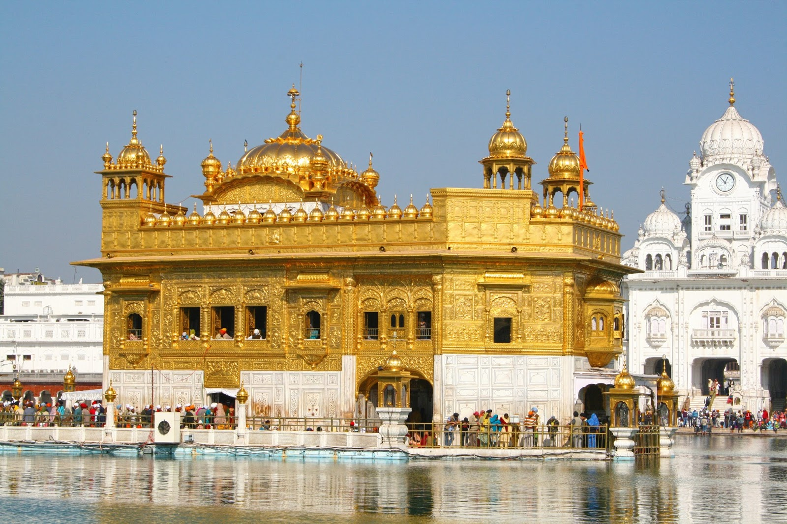 nishan sahib with The Golden Temple Amritsar Also Known on 16664408 furthermore Gurdwara sri bangla sahib also Schedule as well Introduction To Sikhismkhalsa Saint Soldier also The Golden Temple Amritsar Also Known.