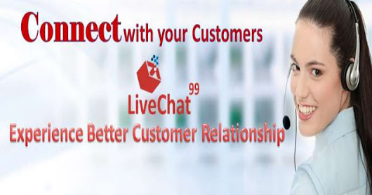 How We Save Money With Live Chat Support Software