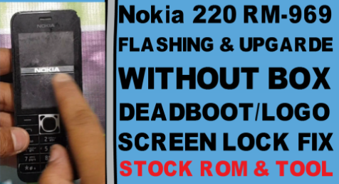 Images of All Nokia Flash Without Box - #rock-cafe