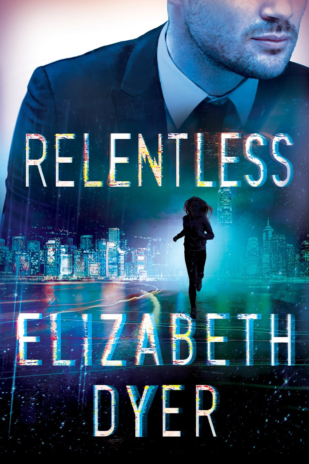 Liz carlyle goodreads giveaways