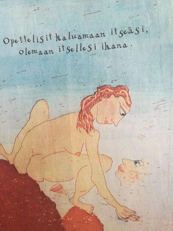 alasti teini homo seksiä