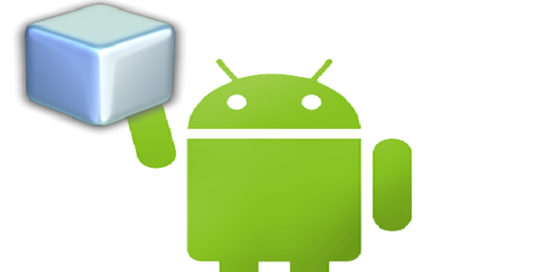 Aplikasi Netbean