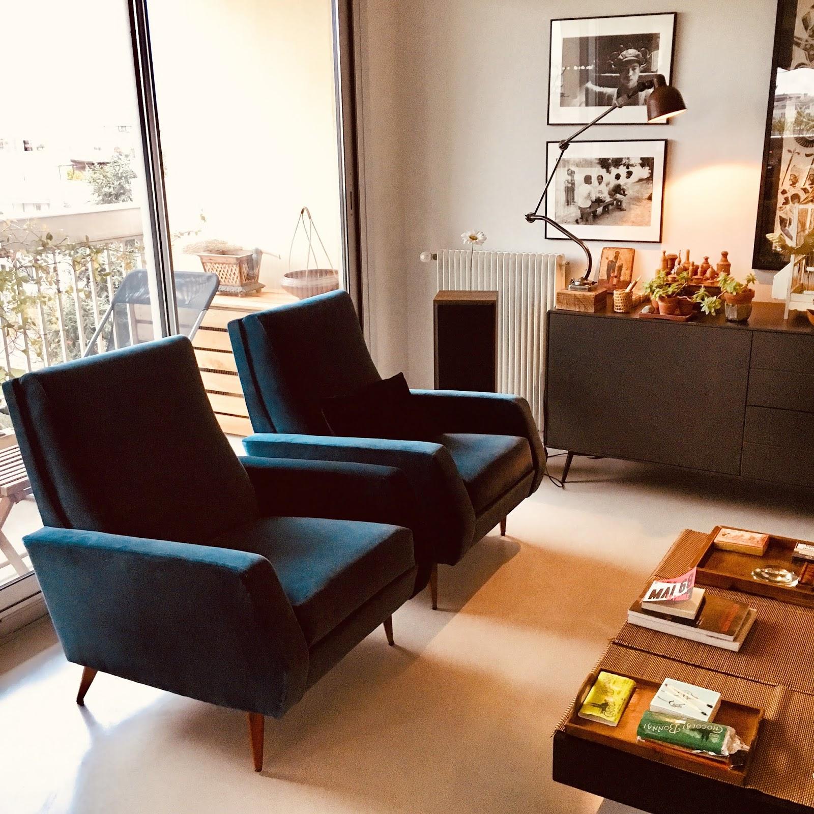 atelier anne lavit artisan tapissier d corateur 69007 lyon fauteuils vintage. Black Bedroom Furniture Sets. Home Design Ideas