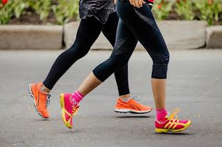 Escoge la música para la Carrera del Taller y gana unas zapatillas de running