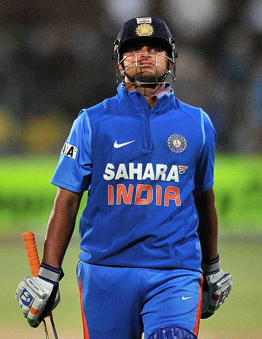 Suresh Raina HD Wallpapers - Cricket HD Wallpapers Collection